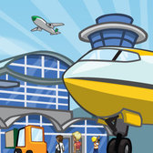 CityVille Airport Upgrades: Everything you need to know