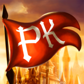 Parallel Kingdom moves into the Age of Ascension on Facebook, iOS