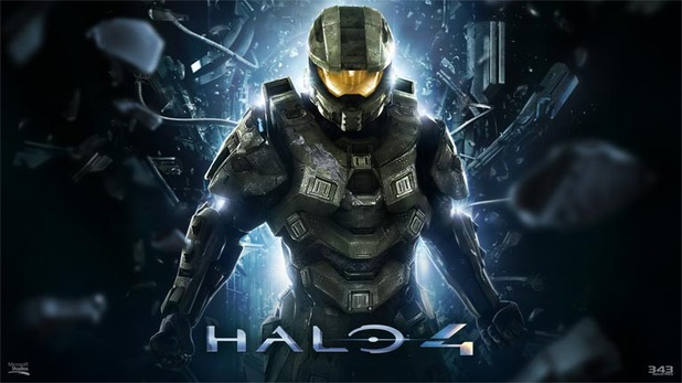 Halo 4 cheats tips