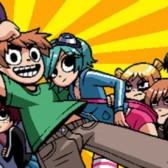 New release date and price set for Scott Pilgrim DLC