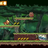 Banana Kong Cheats and Tips
