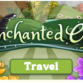 FarmVille Enchanted Glen: Chapter 3 Quests Master Guide