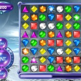 Game of the Day: Bejeweled 2