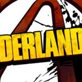 Interview: Talking Borderlands