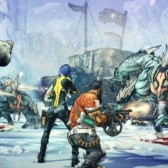 Breaking: Gearbox may be prepping to announce a 'bizarre' expansion for Borderlands 2 in the 'near future'