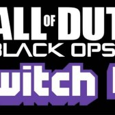 Call of Duty: Black Ops 2 and Twitch partner for in-game streaming