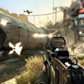 New Jersey town bans Call of Duty and other violent games from public libraries