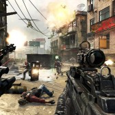 Free-to-play Call of Duty in China gives copycats a run for their money