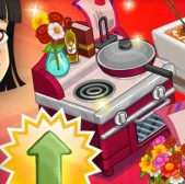 ChefVille 'Who's The Admirer' Quests: Everything you need to know
