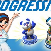 CoasterVille Progressive Promotion: Everything you need to know