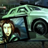 Review: Cognition: Episode 2: The Wise Monkey rips apart body and soul