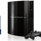 MMOpinion | Would You Buy A Console For A Specific Game?