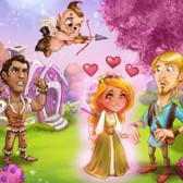 CastleVille 'Cupids' Quests: Everything you need to know