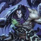 Crytek not intending to purchase Darksiders IP
