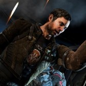 Pre-order Dead Space 3 on Origin and receive the original Dead Space for free