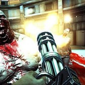 Dead Trigger Developer Urges Fans Not To Update to 1.7.1