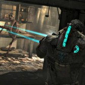 Dead Space 3 and Crysis 3 pre-orders outpace its predecessors