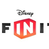 Disney Infinity: Everything we know (and every screen shot) so far