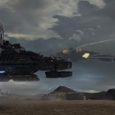 How will MMO shooter DUST 514 light up the future of gaming?