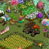 FarmVille Enchanted Glen Fairy Kitchen: Everything you need to know