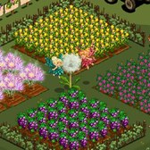 FarmVille Enchanted Glen Crops: Everything you need to know