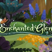 FarmVille Enchanted Glen Chapter 2 Quest Master Guide