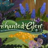 FarmVille 'Enchanted Glen Chapt