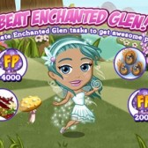 FarmVille Beat Enchanted Glen Coming Soon