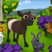 FarmVille 2 Art Deco Crafting Recipes: Everything you need to know