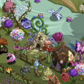 FarmVille Enchanted Glen Chapter 6 Quest Master Guide