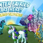 FarmVille Winter Fairies Items: Everything you need to know