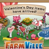 FarmVille: My Little Valentine Master Quest Guide