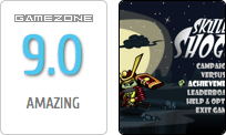 9.0 - Amazing