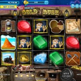 GameHouse Slots goes for the jackpot on iOS, Facebook