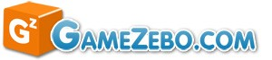 gamezebo logo