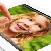 Apple unveils 128GB iPad with Retina Display