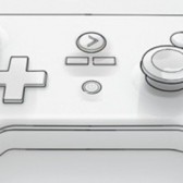 GameStick updates its controller with community feedback