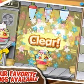 Gelato Mania serves up fun by the scoop, now on Android