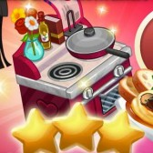 ChefVille 'The Secret Admirer' Quests: Everything you need to know