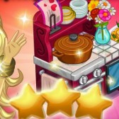 ChefVille 'In the Food For Love' Quests: Everything you need to know