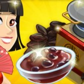 ChefVille 'Sauce for Celebration' Quests: Everything you need to know