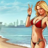 GTA 5 gets a September 17th release date