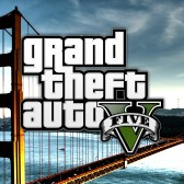 Grand Theft Auto 5 delayed, launch pushed to Sept. 17