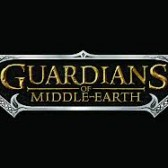 Radagast is live in Guardians of Middle-earth with trailer