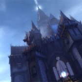 Guild Wars 2 'Flame and Frost: Prelude' update now live
