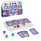 Behold: Bejeweled board games by Hasbro will bedazzle you this spring