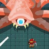 If You Like... The Legend of Zelda, get adventurous with Hero's Arm