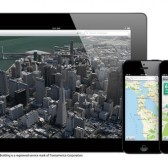 Apple releases iOS 6.1, expanding LTE capabilities