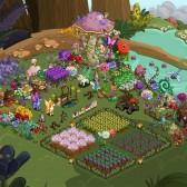 FarmVille Enchanted Glen: Chapter 4 Quest Master Guide