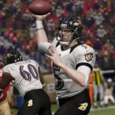 Just in time for the Super Bowl, save $20 on Madden 13 through Xbox LIVE